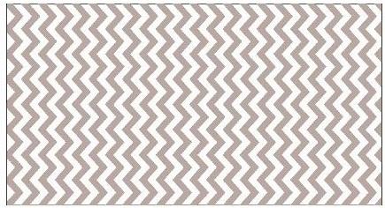 ПЦ-3502-2494 полотенце 70x130 махр п/т Spezzata цв.10000 купить оптом и в розницу