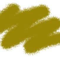 Краска д/моделей 45-АКР хаки купить оптом и в розницу