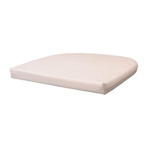 Подушка для садовой  мебели Nebraska  50*56*5 купить оптом и в розницу