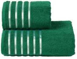 ПЦ-2601-2537 полотенце 50x90 махр г/к Tepparella цв.335 купить оптом и в розницу