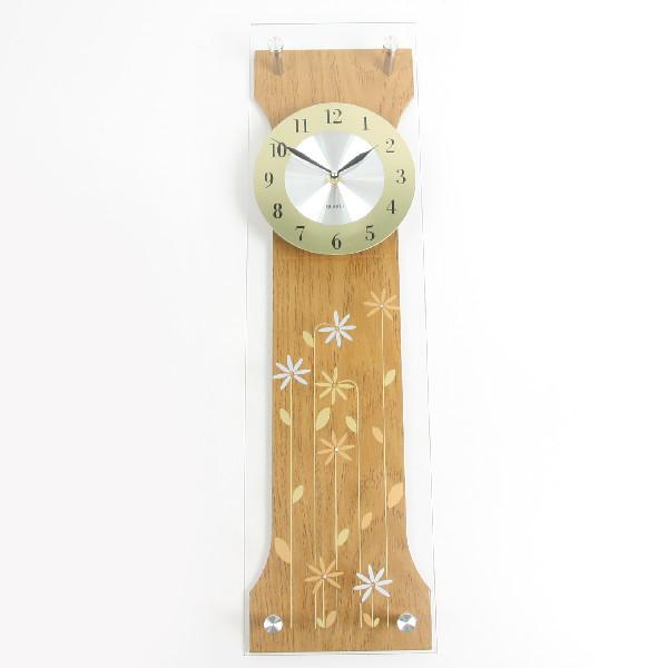 Часы настенные ″Готика″ 58*16см М115 купить оптом и в розницу