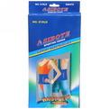 Пояс для похудения 018LD (105x23см) купить оптом и в розницу