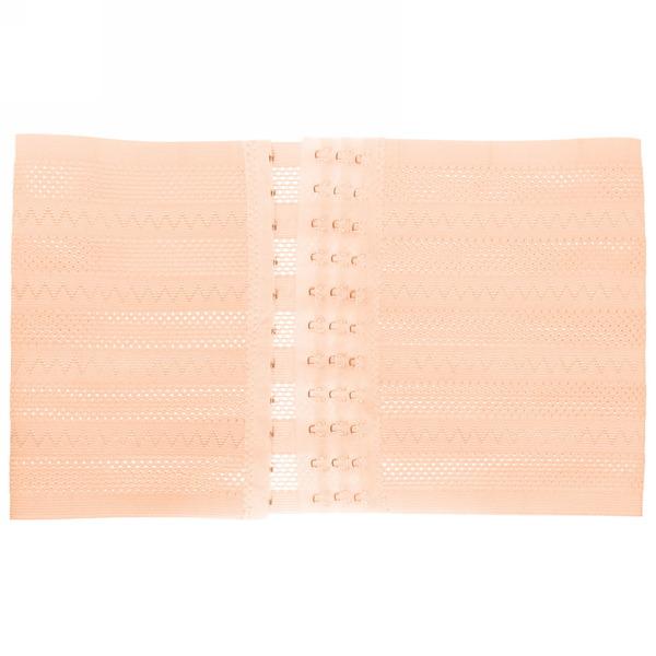 Корректирующий пояс 105T (р-р XXL,70х22см) купить оптом и в розницу