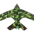 Воздушный змей Самолет 141-774G купить оптом и в розницу