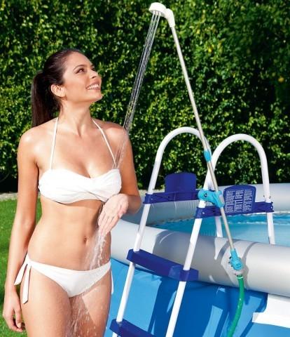 Душ для бассейна Bestway (58307) купить оптом и в розницу