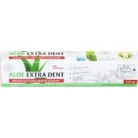 Зубная паста ″Aloe Extra Dent″ Отбеливающая 170 гр купить оптом и в розницу