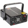 Световой прибор Лазер F50 L, RG, mic, auto, штрих,точки купить оптом и в розницу
