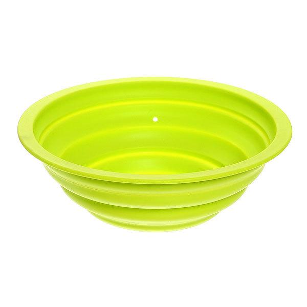 Чаша силиконовая складная 20 см H246 купить оптом и в розницу