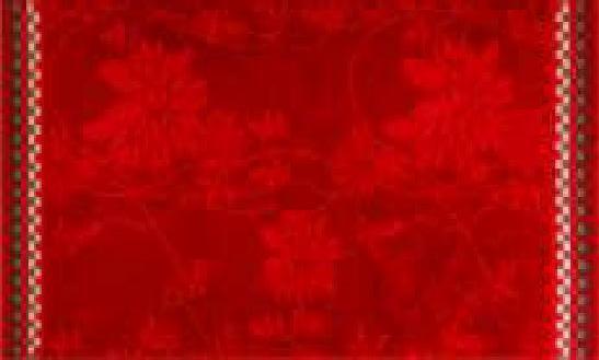 ПЦ-628-1542 полотенце 50х100 махр п/т Autunno Iberico цв.10000 купить оптом и в розницу