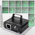 Световой прибор Лазер Reke 91S (картинки) купить оптом и в розницу