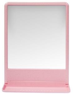 Набор ВК Tokyo (розовый мрамор)* 4 купить оптом и в розницу
