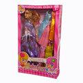 Кукла поющая РУ 288 С (155_497) купить оптом и в розницу