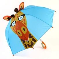 Зонт Жираф 46 см 53524 купить оптом и в розницу