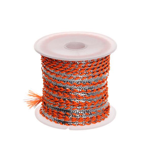 Шнур декоративный волна 4м микс 12шт купить оптом и в розницу