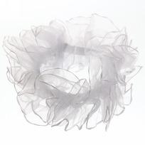 Бант для волос МР-0094 купить оптом и в розницу