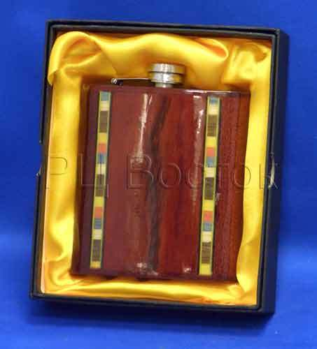 Фляжка 6oz (170 мл ) RCV HSB008 купить оптом и в розницу