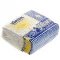 Салфетки бумажные 1сл. 50л ″Almax″ 24х24 (ассорти апельсин, кофе, ромашка, клетка) Россия купить оптом и в розницу