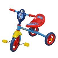 Велосипед 3-х Томас и его Друзья Т58439 купить оптом и в розницу