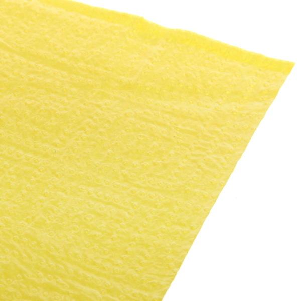 Скатерть 120*180см одноразовая цвета в ассортименте(бордовый,бежевый,зеленый,желтый) купить оптом и в розницу