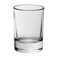 Стопка ГЛАДКИЙ 50мл. (96/96) купить оптом и в розницу
