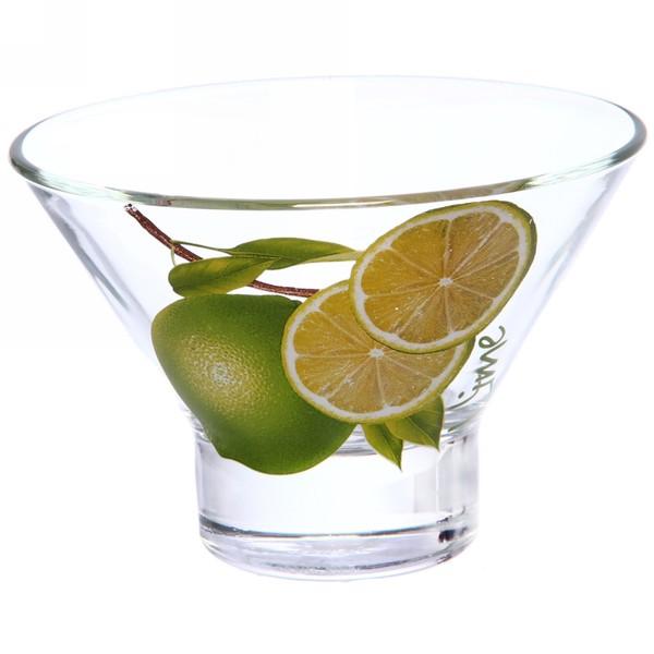 Креманка ″Фруктовый коктейль″ купить оптом и в розницу