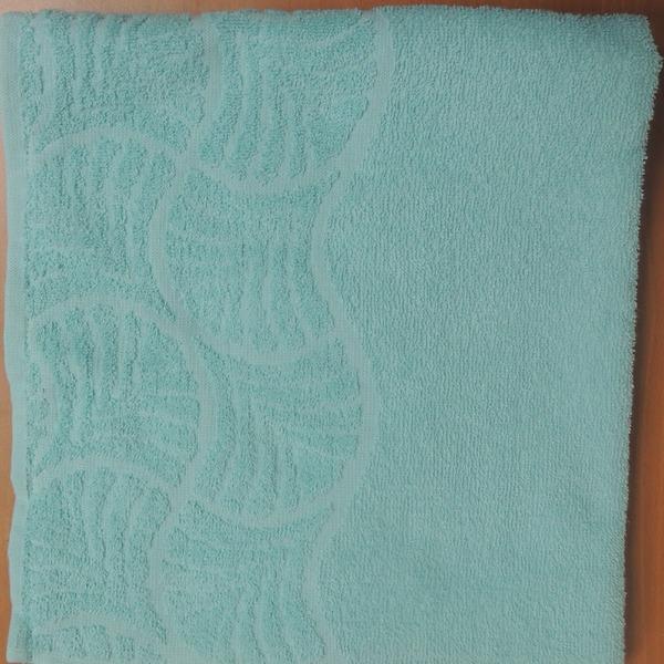ПД-3501-02057/295 полотенце 70x130 цв.453 купить оптом и в розницу
