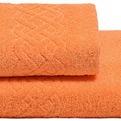 ПЛ-3501-01933 полотенце 70x130 махр г/к Plait цв.116 купить оптом и в розницу