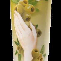 Крем для рук ИРИС ″Оливково-глицериновый″ туба 100мл. купить оптом и в розницу