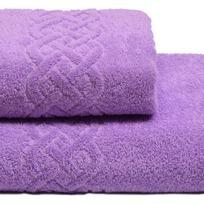 ПЛ-3501-01933 полотенце 70x130 махр г/к Plait цв.133 купить оптом и в розницу