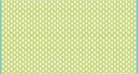 ПЦ-3502-2111 полотенце 70х130 махр п/т Cordiale цв.10000 купить оптом и в розницу