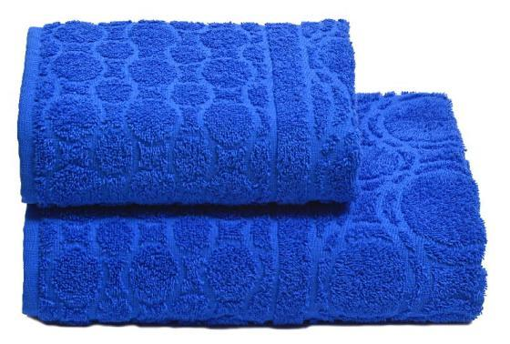 ПЛ-1201-01934 полотенце 100x150 махр г/к Opticum цв.148 купить оптом и в розницу