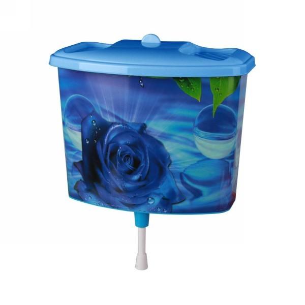 Умывальник-рукомойник ″Вечерняя роза″ 5л. (уп.10) М3036 купить оптом и в розницу