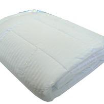 Одеяло 200х220 лебяжий пух/пэ(о/и) Василиса О/12 РБ купить оптом и в розницу