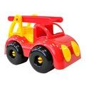 Автомобиль Пожарная Малышок 31832 /27/ купить оптом и в розницу