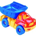 Автомобиль Малыш самосвал 061 Норд /75/ купить оптом и в розницу