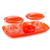 Набор для кухни Fresh (апельсин) купить оптом и в розницу