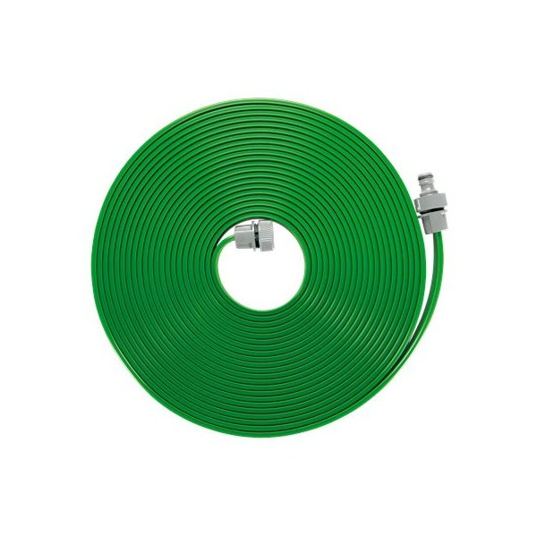 Шланг для полива 7,5м дождеватель зеленый 01995-20.000.00 GARDENA купить оптом и в розницу