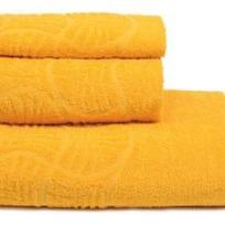ПД-2701-02057/305 полотенце 30x70 цв.1110 купить оптом и в розницу
