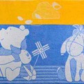 ПЦ-3502-1860 полотенце 70х130 махр п/т Windy Day цв.10000 купить оптом и в розницу