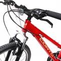 Велосипед Corto LYNX 19″ красный/red (15348-8C-2) купить оптом и в розницу