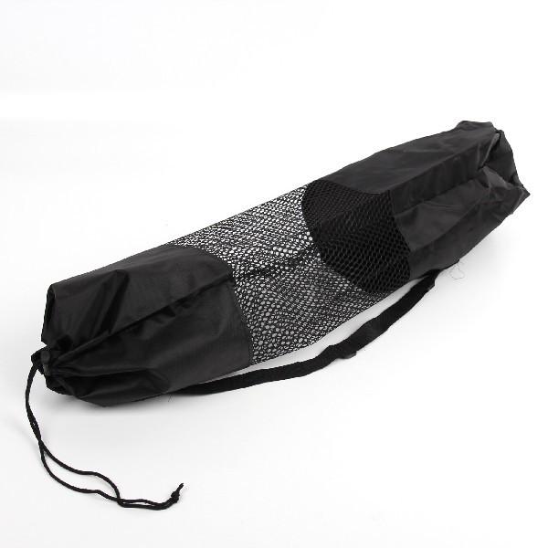 Йога сумка для коврика 2 (65х15 см) купить оптом и в розницу