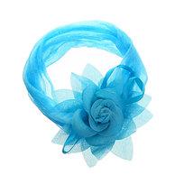 Резинка для создания греческой прически ″Роза″ 606-13 купить оптом и в розницу