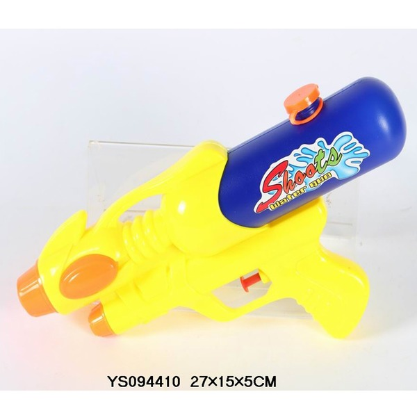 Пистолет вод. 093-2А купить оптом и в розницу