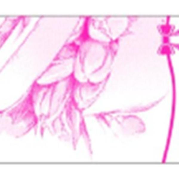 ПЛ-2602-2236 полотенце 50x90 цв.10000 купить оптом и в розницу