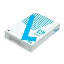 Бумага д/ксерокопий 500 л А4 KYM LUX Classic 223122 купить оптом и в розницу