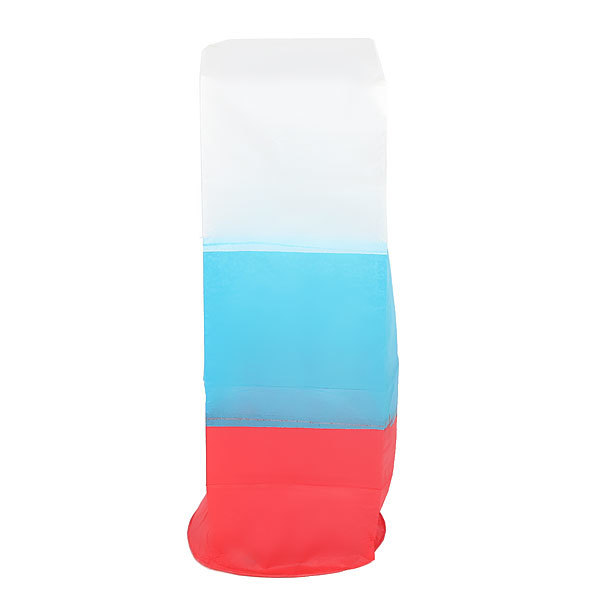 Летящее желание ″Флаг России″ 96*82*36 см купить оптом и в розницу