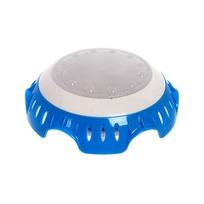 Подсветка для бассейна настенная (для насосов от 3028 л/ч) Bestway (58310) купить оптом и в розницу