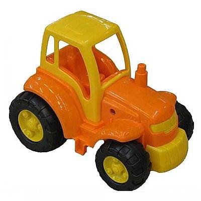 Трактор Чемпион 6683 П-Е /8/ купить оптом и в розницу