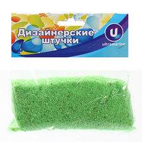 Украшение декоративное песок для дизайна″ 200гр Радуга купить оптом и в розницу