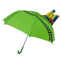 Зонт Паровоз 46 см 53565 купить оптом и в розницу